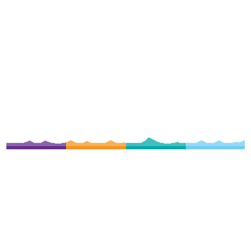 San Diego Digital Gym Media Arts Center Logo Graphic Design California