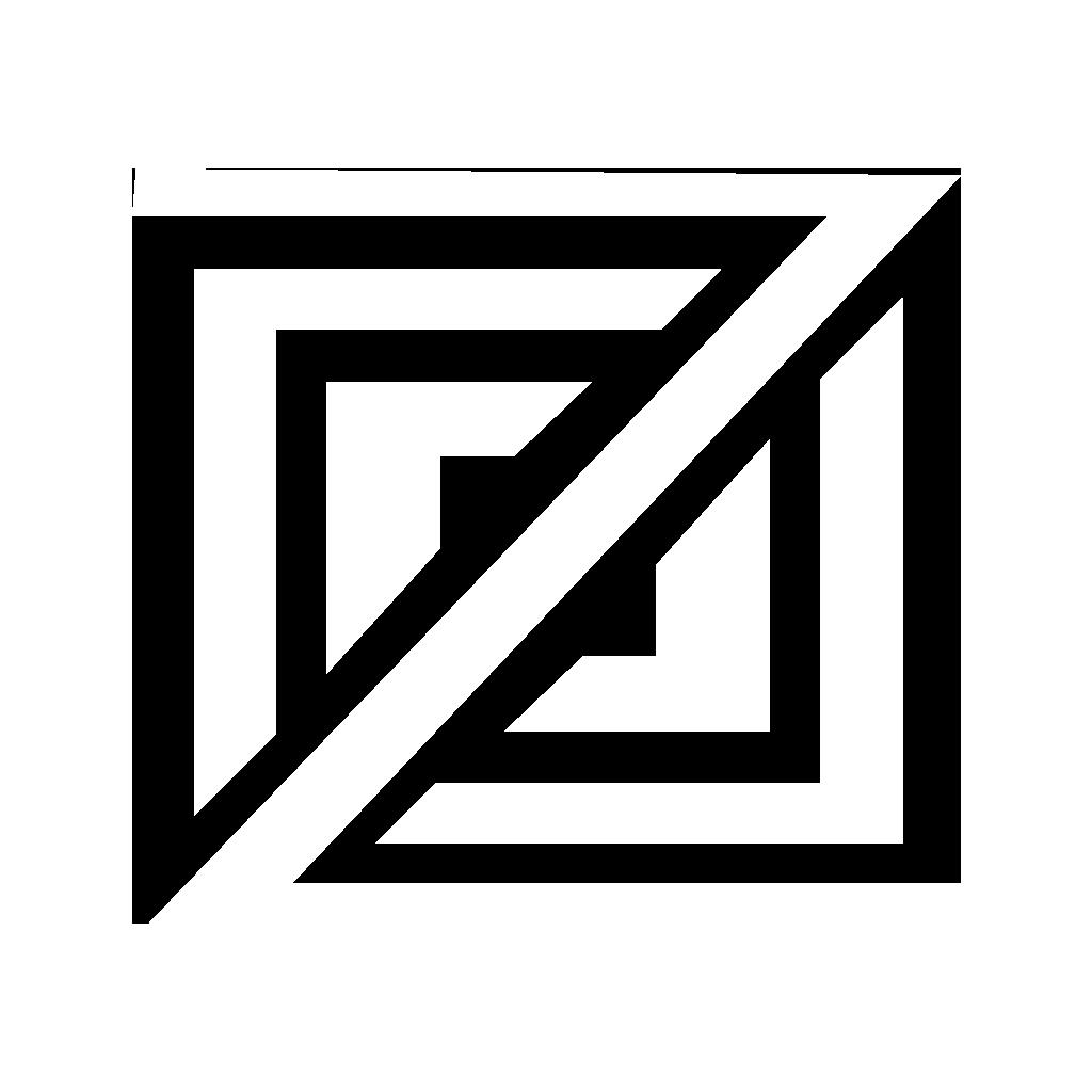 Kyle Zimmerman Graphic Design Logo San Diego California